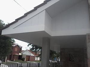 http://www.aceroconstrucciones.com.ar/Archivos/Machimbre_PVC.jpg