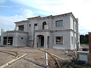 http://www.aceroconstrucciones.com.ar/Archivos/Molduras_exterior.jpg
