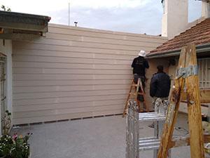 http://www.aceroconstrucciones.com.ar/Archivos/Siding.jpg